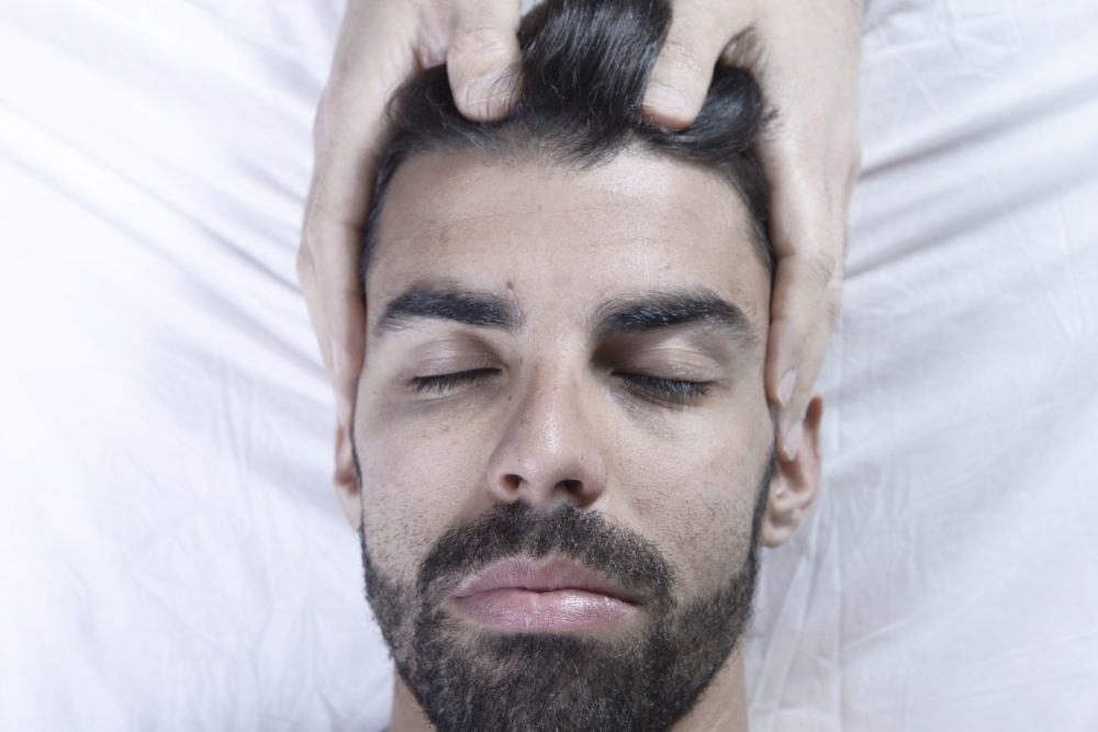 osteopatía fisioterapia murcia cofer osteópata fisioterapia osteopatia dolor cabeza
