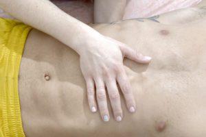 clinica cofer murcia cita online fisioterapia osteopatia