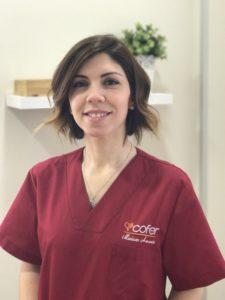 clinica cofer murcia fisioterapia osteopatia