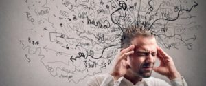 ansiedad fisioterapia