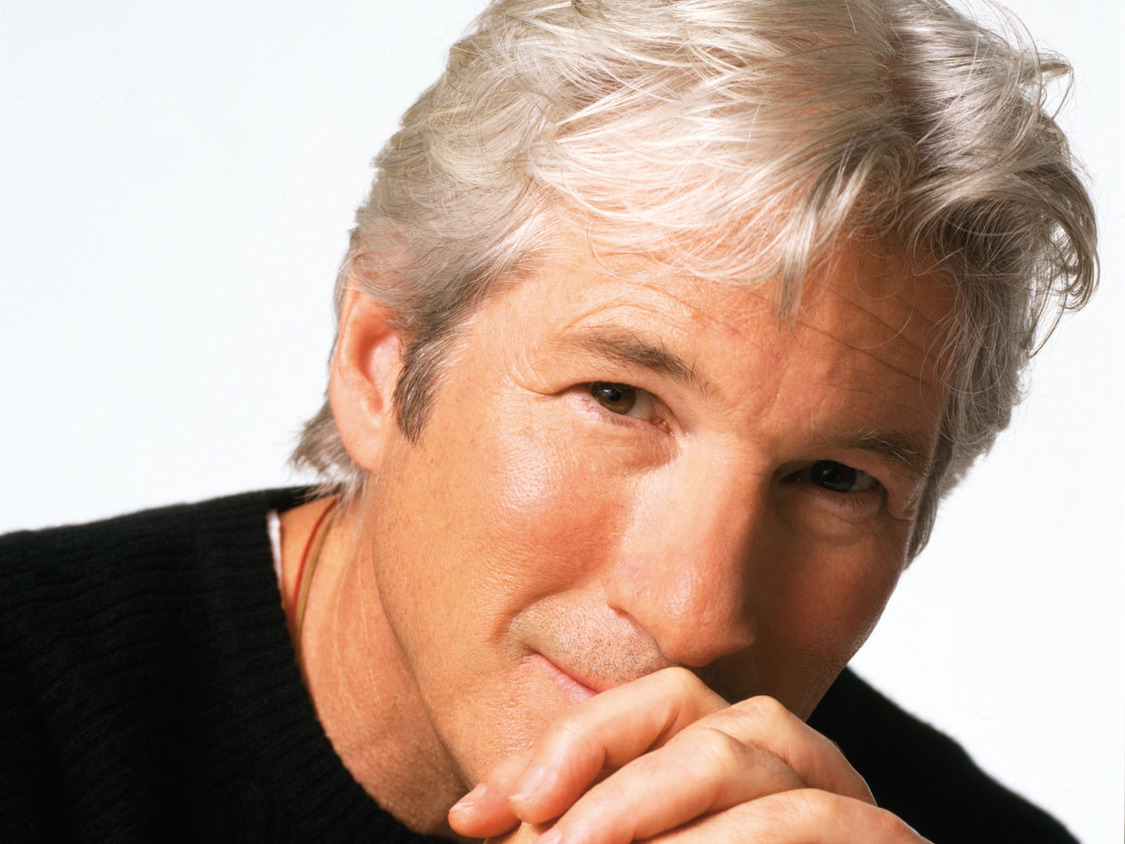 richard-gere canas