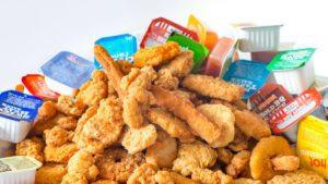 alimentos baratos Chicken_Nuggets__opener_22.0