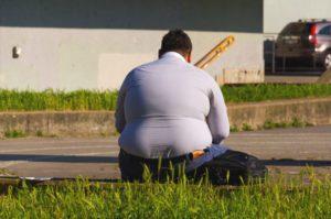 obesidad tratamiento
