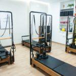 Clinica Cofer Fisioterapia Murcia 4