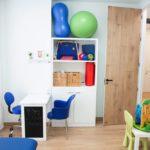 Clinica Cofer Fisioterapia Murcia 5