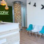 Clinica Cofer Fisioterapia Murcia 8